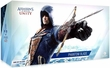 McFarlane Toys Assassin's Creed Unity Life Size Replica Phantom Blade (Coming Soon)