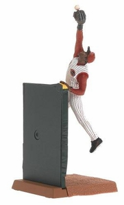 McFarlane Toys MLB 3 Inch Sports Picks Series 4 Mini Figure Ken Griffey Jr. (Cincinnati Reds)