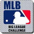 McFarlane Toys MLB Big League Challenge Figures