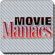 McFarlane Toys Movie Maniacs