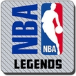 McFarlane Toys NBA Legends