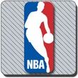 McFarlane Toys NBA Sports Picks