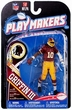 McFarlane Toys NFL Playmakers Series 4