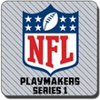 McFarlane Toys NFL Playmakers Series 1