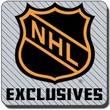 McFarlane Toys NHL Exclusives