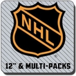 McFarlane Toys NHL Multi-Packs & 12 Inch Figures