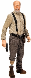 McFarlane Toys Walking Dead TV Series 6 Action Figure Hershel Greene Hot! Pre-Order ships November