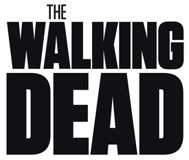 McFarlane Toys Walking Dead TV Series 6 Set of 5 Action Figures [Rick Grimes, Hershel Greene, Carol Peletier, Abraham Ford & Bungie Guts Zombie] Hot! Pre-Order ships October