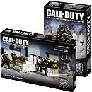 New Call of Duty Mega Bloks Sets!