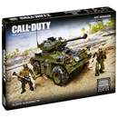 New Call of Duty Mega Bloks Sets Are In!