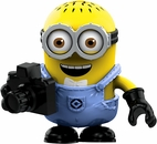 Despicable Me Mega Bloks Just Added!