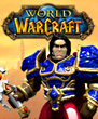 Mega Bloks World of Warcraft