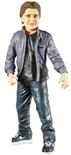 Mezco Toyz Goonies 7 Inch Stylized Action Figure Mouth