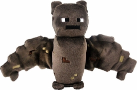 Minecraft Baby Animal Plush Bat Pre-Order ships July