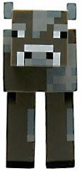 Minecraft Core Animal LOOSE Figure Cow