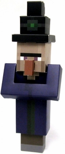 Minecraft Jazwares Papercraft Witch