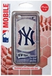 MLB Baseball iPhone 4 & 4S Hardshell Case New York Yankees
