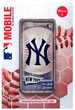 MLB Baseball iPhone 5 Hardshell Case New York Yankees