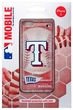 MLB Baseball iPhone 5 Hardshell Case Texas Rangers