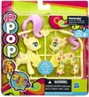 My Little Pony Pop Create a Pony  Kits