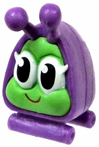 Moshi Monsters Moshlings 1.5 Inch Series 10 Mini Figure #183 Shmoops