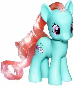 My Little Pony 3 Inch LOOSE Collectible Pony Minty