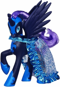 My Little Pony 5 Inch LOOSE Collectible Pony Nightmare Moon