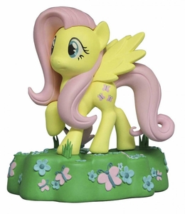 My Little Pony Bank Fluttershy Pre-Order ships December