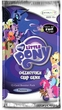My Little Pony Collectible Card GameDecks, Boxes, Packs & Supplies