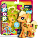 MLP Pop Design a Pony Starter Kit!
