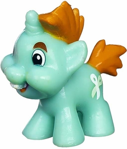 My Little Pony Friendship is Magic 2 Inch PVC Figure Snipsy Snap
