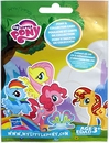 My Little Pony Series 10 Mystery Packs!