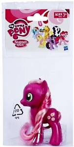 My Little Pony Friendship is Magic 3 Inch Figure Cheerilee [Bagged]