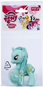 My Little Pony Friendship is Magic 3 Inch Figure Lyra Heartstrings [Bagged]