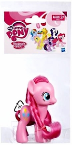 My Little Pony Friendship is Magic 3 Inch Figure Pinkie Pie [Bagged]