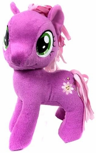 My Little Pony Friendship is Magic LARGE 10 Inch Plush Cheerilee