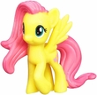 My Little Pony Friendship is Magic Series 8 NEW!