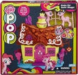 My Little Pony Pop Toys