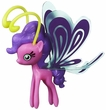 My Little Pony Friendship is Magic Series 10