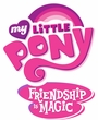 My Little Pony Trading Card Game
