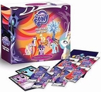 My Little Pony Celestial Solstice Deluxe Set!