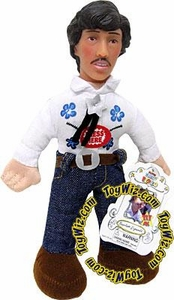 Napoleon Dynamite 6 Inch Plush Figure Talking Doll Pedro Not McFarlane!