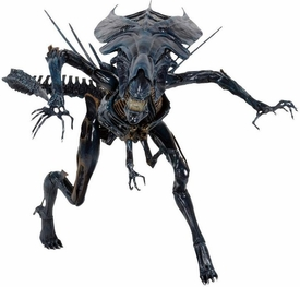 NECA Aliens Deluxe Action Figure Alien Xenomorph Queen [30 Inches Long!] MEGA Hot! Pre-Order ships October