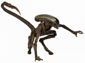 NECA Aliens Series 3 Action Figure Dog Alien Pre-Order ships August