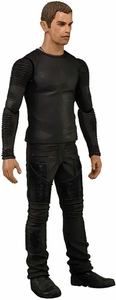 NECA Divergent Action Figure Four Pre-Order ships July