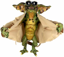 NECA Gremlins 2 Prop Replica FLASHER Gremlin Stunt Puppet (Coming Soon)