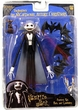 NECA Nightmare Before Chistmas SDCC Comic-Con Exclusive Action Figure Vampire Jack