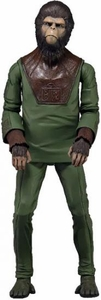 NECA Planet of the Apes Classic Series 1 Action Figure Cornelius Pre-Order ships August