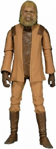 NECA Planet of the Apes Classic Series 1 Action Figure Dr. Zaius Pre-Order ships July