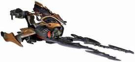 NECA Predator Movie Vehicle Blade Fighter Pre-Order ships October